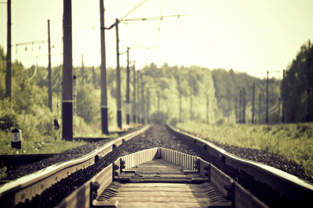 railway_tracks