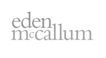 Eden McCallum