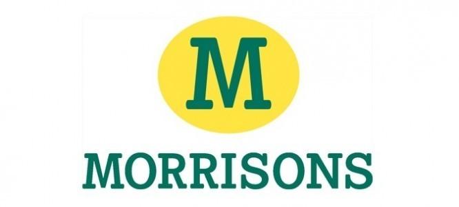 Morrisons Online