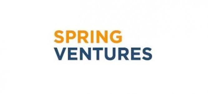 Spring Ventures