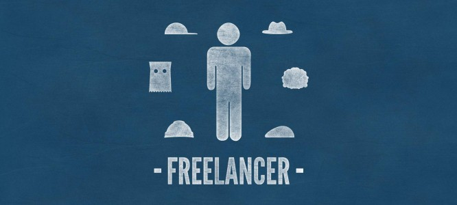 The benefits a freelance / interim consultant can bring to your business