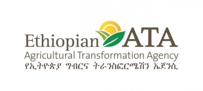 Agricultural Transformation Agency