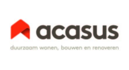 Acasus