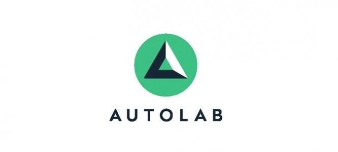 Autolab (a Polymath Ventures company)