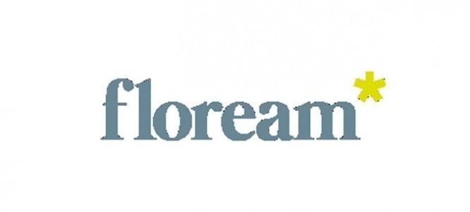 Floream
