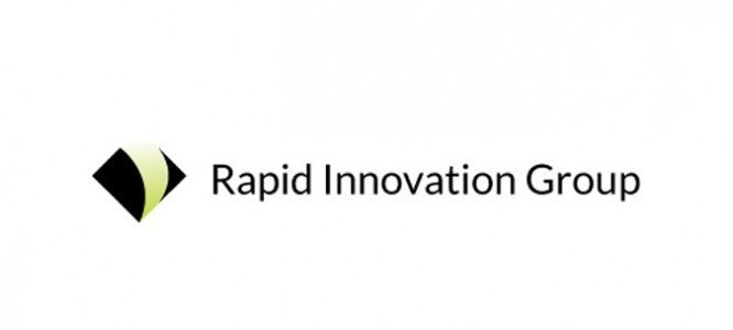 Rapid Innovation Group
