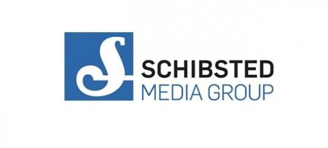 Schibsted Classified Media (SCM)