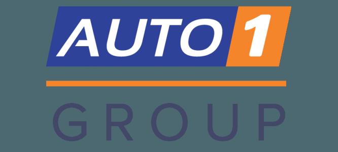 Auto1.com