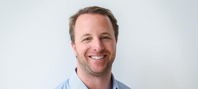 An interview with Lorenzo – ZipJet founder, ex-McKinsey