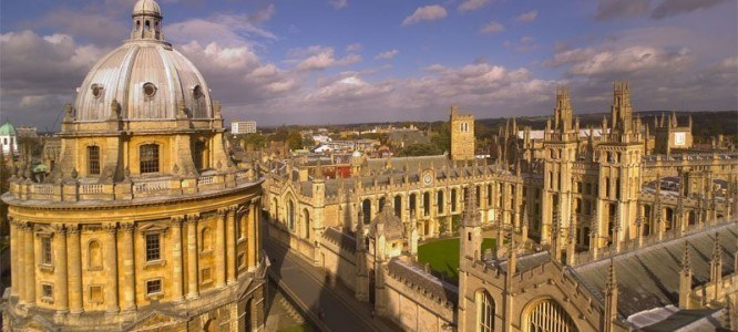 Which universities lead to strategy consulting in the UK?