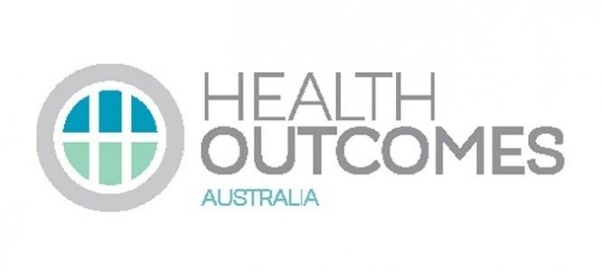 Health Outcomes Australia