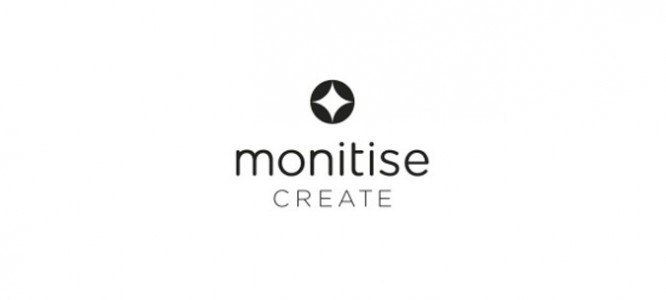 Monitise Create