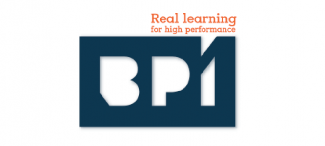 Business Performance Institute