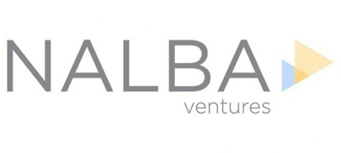 NALBA Ventures