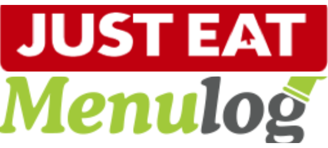 Just Eat Menulog
