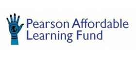Pearson Affordable Learning Fund