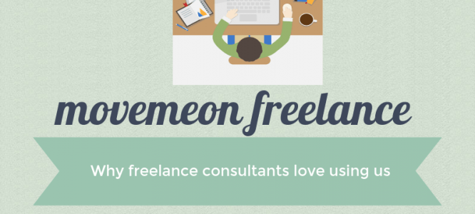 Movemeon Freelance – Quality Freelancers: Fast & Fair