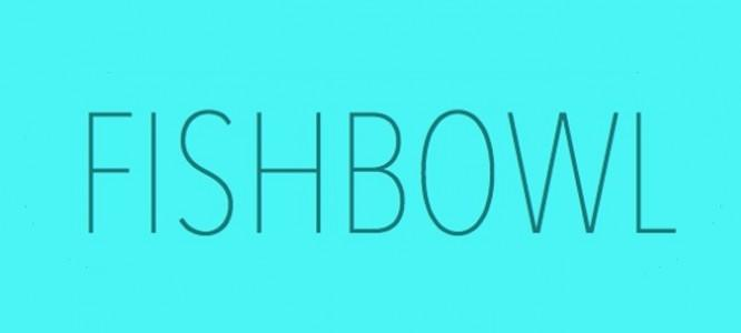 Fishbowl, Inc.