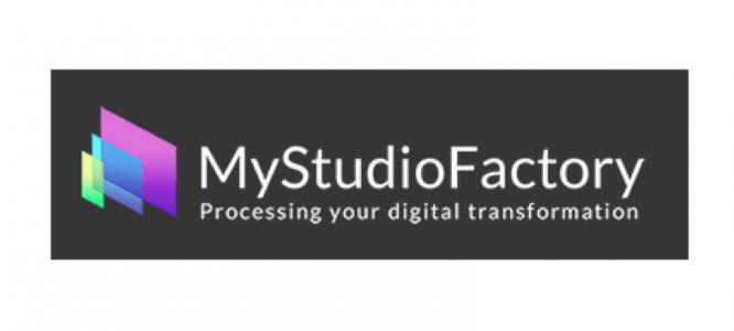 MyStudioFactory