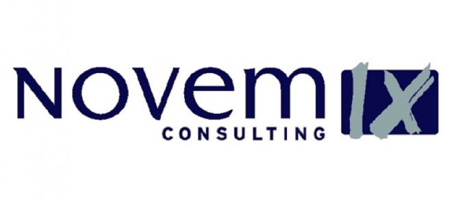 Novem Consulting