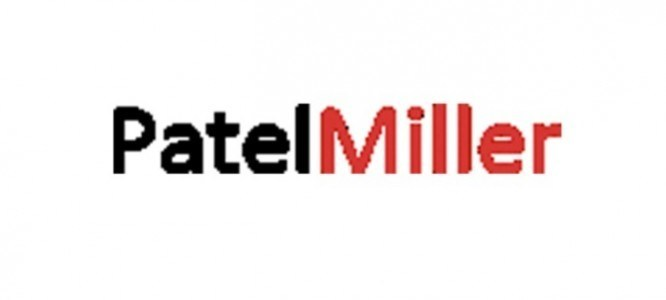 PatelMiller