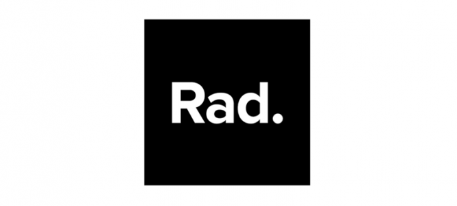 Success story – Growth & Operation Manager, Rad.co