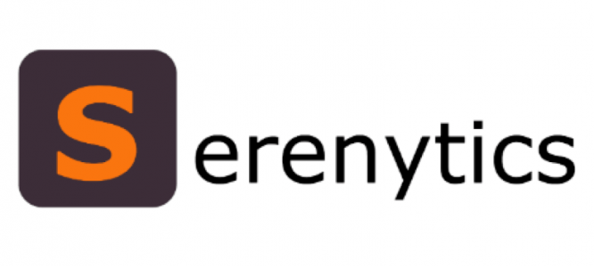 Serenytics