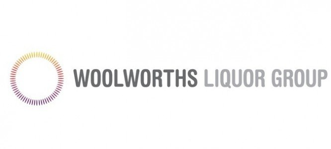 Woolworths Liquor Group