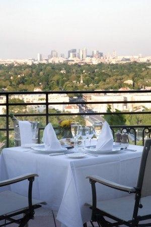 pavillon-henri-4-restaurant