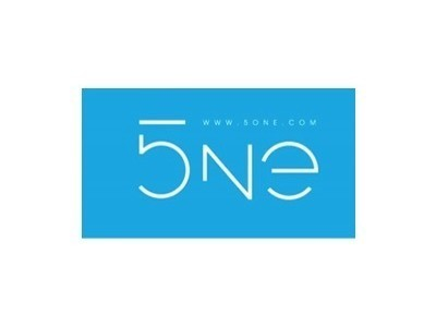 5one Consulting