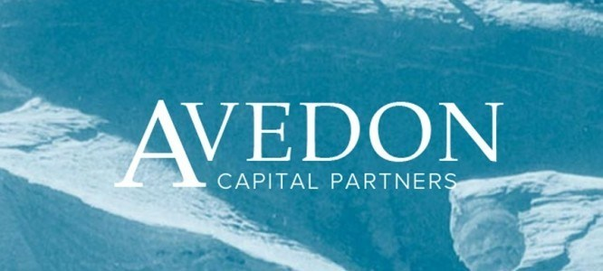 Avedon Capital Partners