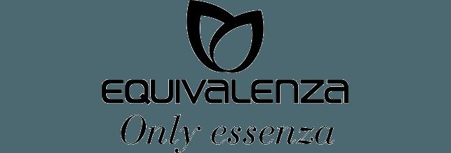 EQUIVALENZA MANUFACTORY
