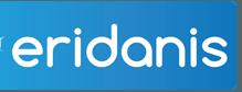 Eridanis