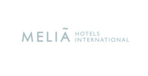 Melià Hotels International