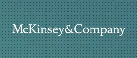 Case Study | McKinsey & Company | Senior Private Equity Expert