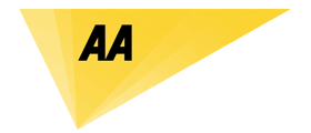 Case Study | The AA | Strategy and Innovation Associate