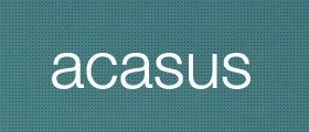 Case study | Acasus | Consultant