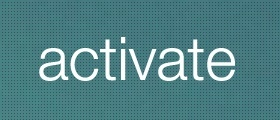 Case study | Activate | Business Analyst