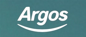 Case study | Argos | Operational Development Manager