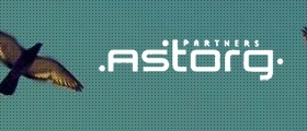 Case Study | Astorg Partners | PE Analyst