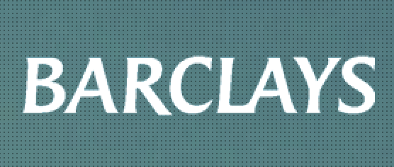 Case study | Barclays | Strategy Associate Vice Principal