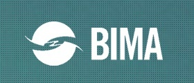 Case Study | Bima | General Manager, Papua New Guinea