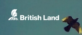 Case Study | British Land | Freelance Consultant