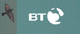 Case Study | BT | Programme Manager