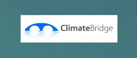 Case Study | Climate Bridge | Business Strategy Manager