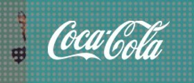 Case Study | Coca-Cola Enterprises | Senior Consultant (Interim), Digital Strategy & Analytics