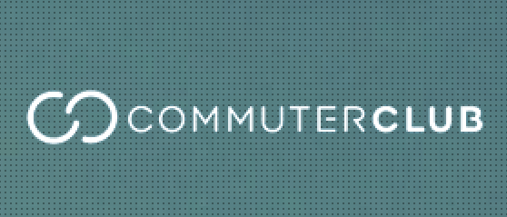 Case Study | Commuter Club | COO