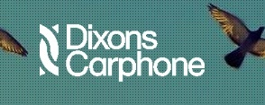 Case Study | Dixons Carphone | Business Analyst