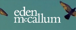 Case Study | Eden McCallum | Manager