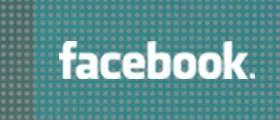 Case Study   Facebook   Sales operations associate